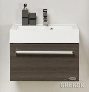 Meble łazienkowe Fokus Fino Strona 1 Z 5 Grekon Producent